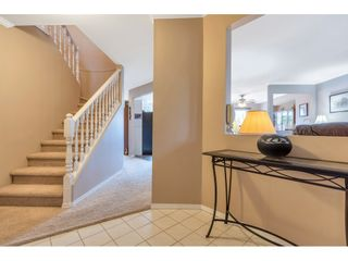 """Photo 29: 131 15501 89A Avenue in Surrey: Fleetwood Tynehead Townhouse for sale in """"AVONDALE"""" : MLS®# R2558099"""