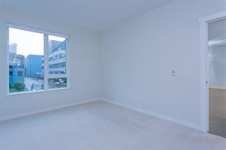 "Photo 11: 122 255 W 1ST Street in North Vancouver: Lower Lonsdale Condo for sale in ""West Quay"" : MLS®# R2515636"