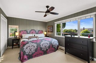 Photo 16: 327 W 26TH Street in North Vancouver: Upper Lonsdale House for sale : MLS®# R2582340
