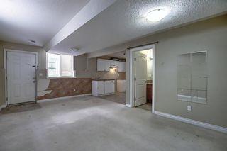 Photo 44: 13 Taralake Heath in Calgary: Taradale Detached for sale : MLS®# A1061110