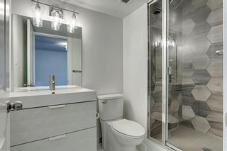 Photo 14: 604 1311 15 Avenue SW in Calgary: Beltline Apartment for sale : MLS®# A1101039