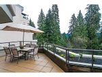 Property Photo: 506 1500 OSTLER CRT in North Vancouver