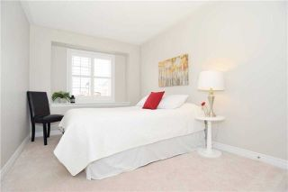 Photo 17: 106 Underwood Drive in Whitby: Brooklin House (2-Storey) for sale : MLS®# E3977208