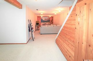Photo 17: 224 Tims Crescent in Swift Current: Trail Residential for sale : MLS®# SK860610