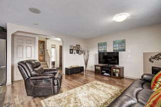 Photo 5: 11557 TUSCANY Boulevard NW in Calgary: Tuscany House for sale : MLS®# C4143616