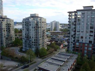 """Photo 2: 801 813 AGNES Street in New Westminster: Downtown NW Condo for sale in """"NEWS"""" : MLS®# V1085074"""