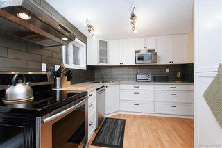 Photo 8: 2389 Christan Dr in SOOKE: Sk Broomhill House for sale (Sooke)  : MLS®# 831865