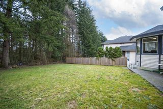 Photo 24: 1517 Bramble Lane in Coquitlam: Westwood Plateau House for sale