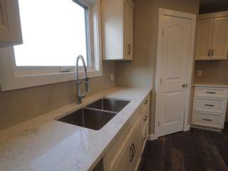 Photo 10: 85 Wilson Street in Portage la Prairie RM: House for sale : MLS®# 202025150