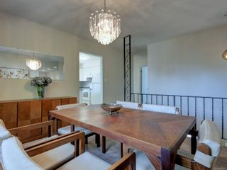 Photo 11: 2058 Saltair Pl in : SE Gordon Head House for sale (Saanich East)  : MLS®# 867531