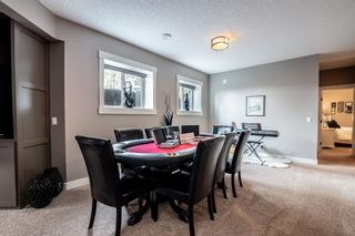 Photo 50: 122 Ranch Road: Okotoks Detached for sale : MLS®# A1134428