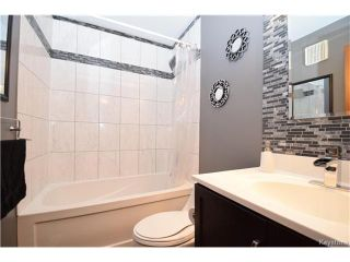 Photo 11: 114 Pinetree Crescent in Winnipeg: Riverbend Residential for sale (4E)  : MLS®# 1709745
