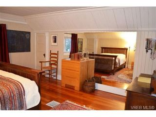Photo 16: 1043 Bewdley Ave in VICTORIA: Es Old Esquimalt House for sale (Esquimalt)  : MLS®# 719684