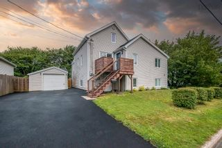 Photo 1: 39 Marvin Street in Dartmouth: 12-Southdale, Manor Park Residential for sale (Halifax-Dartmouth)  : MLS®# 202122923