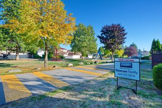 Photo 23: 7288 WAVERLEY AVENUE in Burnaby: Metrotown House for sale (Burnaby South)  : MLS®# R2209918
