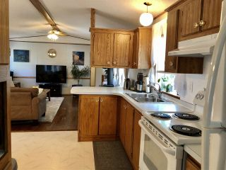 Photo 10: 408 3 Street: Winfield House for sale : MLS®# E4211176