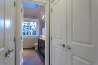 Photo 12: 3353 W 29TH Avenue in Vancouver: Dunbar House for sale (Vancouver West)  : MLS®# R2161265