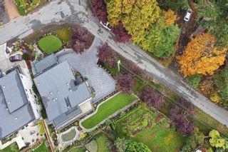 Photo 62: 4850 Major Rd in Saanich: SE Cordova Bay House for sale (Saanich East)  : MLS®# 888177