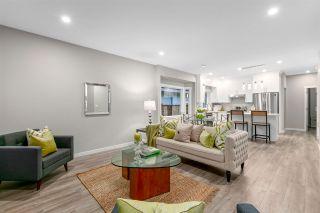 Photo 23: 14917 24A AVENUE in Surrey: Sunnyside Park Surrey House for sale (South Surrey White Rock)  : MLS®# R2519092
