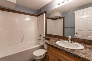 Photo 10: 7 50 8 Avenue SE: High River Row/Townhouse for sale : MLS®# A1146781