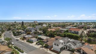 Photo 53: PACIFIC BEACH House for sale : 7 bedrooms : 5226 Vickie Dr. in San Diego