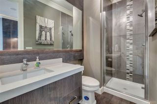 Photo 15: 5488 EWART STREET in Burnaby: South Slope House for sale (Burnaby South)  : MLS®# R2074544