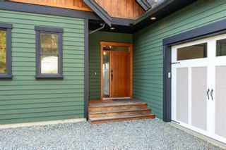 Photo 33: 3815 Woodland Dr in : CR Campbell River South House for sale (Campbell River)  : MLS®# 871197