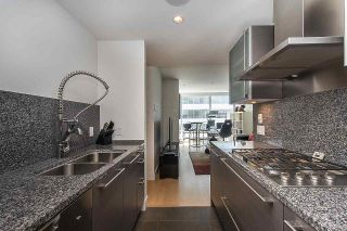 """Photo 11: 1806 1111 ALBERNI Street in Vancouver: West End VW Condo for sale in """"Shangri-La"""" (Vancouver West)  : MLS®# R2568086"""