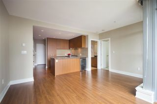 "Photo 9: 1607 3008 GLEN Drive in Coquitlam: North Coquitlam Condo for sale in ""M2 BY CRESSEY"" : MLS®# R2156508"