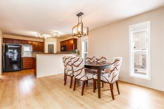 Photo 5: 550 LUXSTONE Place SW: Airdrie Detached for sale : MLS®# C4293156