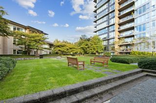 """Photo 18: 205 660 NOOTKA Way in Port Moody: Port Moody Centre Condo for sale in """"Nahanni"""" : MLS®# R2621346"""