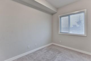 Photo 20: 7 4 SAGE HILL Terrace NW in Calgary: Sage Hill Apartment for sale : MLS®# A1088549
