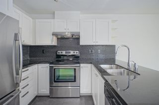 "Photo 6: 308 738 E 29TH Avenue in Vancouver: Fraser VE Condo for sale in ""CENTURY"" (Vancouver East)  : MLS®# R2415914"
