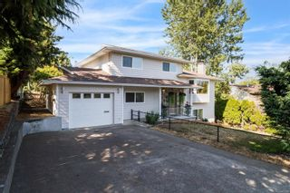 Photo 25: 1534 Kenmore Rd in : SE Mt Doug House for sale (Saanich East)  : MLS®# 883289