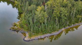 Photo 6: Lot 24 Five Point Island in South of Kenora: Vacant Land for sale : MLS®# TB212088