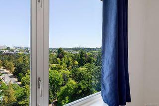 Photo 21: 1102 250 Douglas St in : Vi James Bay Condo for sale (Victoria)  : MLS®# 880331