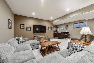 Photo 26: 15 LINCOLN Green: Spruce Grove House for sale : MLS®# E4227515