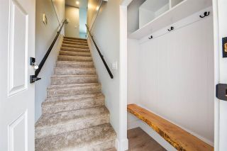Photo 18: 8 32286 7TH Avenue in Mission: Mission BC Townhouse for sale : MLS®# R2375450