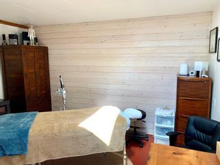 Photo 7: 1576 Imperial Lane in : PA Ucluelet Business for sale (Port Alberni)  : MLS®# 875470