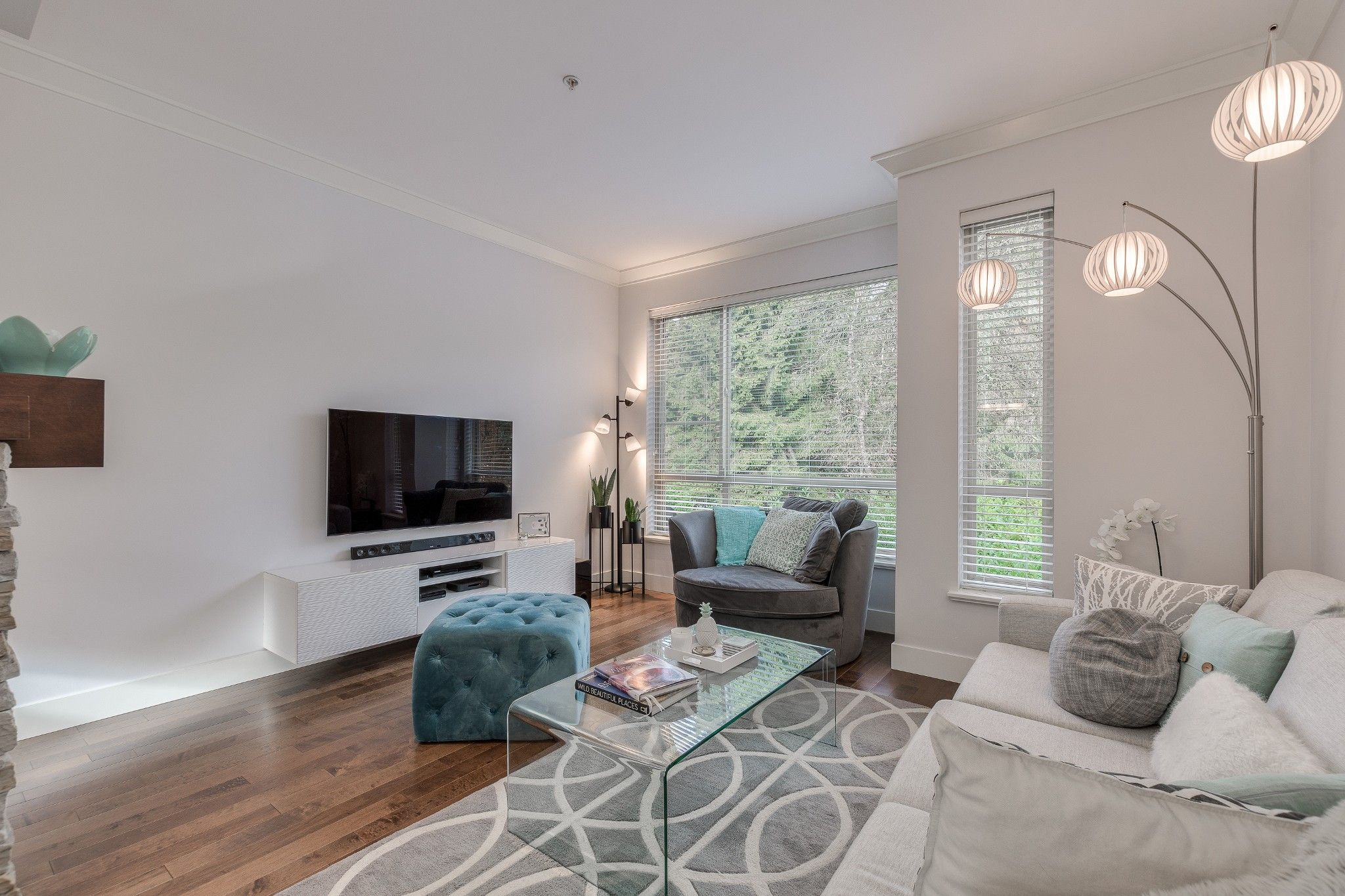 Photo 12: Photos: 24 897 Premier Street in : Lynnmour Townhouse for sale (North Vancouver)