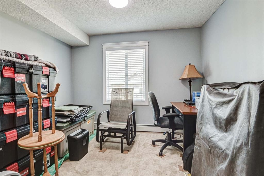 Photo 17: Photos: 414 6000 Somervale Court SW in Calgary: Somerset Apartment for sale : MLS®# A1126946