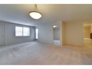 Photo 35: 207 103 VALLEY RIDGE Manor NW in Calgary: Valley Ridge Condo for sale : MLS®# C4098545