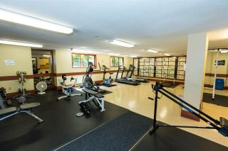 """Photo 38: 318 7531 MINORU Boulevard in Richmond: Brighouse South Condo for sale in """"CYPRESS POINT"""" : MLS®# R2494932"""