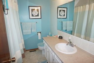 Photo 12: 18 Scalena Place in : Westwood Single Family Detached for sale