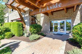 Photo 3: 2403 44 Anderton Ave in Courtenay: CV Courtenay City Condo for sale (Comox Valley)  : MLS®# 873430