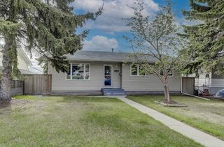 Photo 1: 4520 Namaka Crescent NW in Calgary: North Haven Detached for sale : MLS®# A1112098