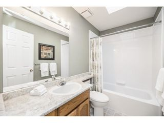 """Photo 21: 3358 198 Street in Langley: Brookswood Langley House for sale in """"Meadowbrook"""" : MLS®# R2583221"""