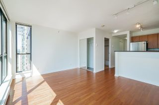 """Photo 17: 2109 1331 ALBERNI Street in Vancouver: West End VW Condo for sale in """"The Lions"""" (Vancouver West)  : MLS®# R2625377"""
