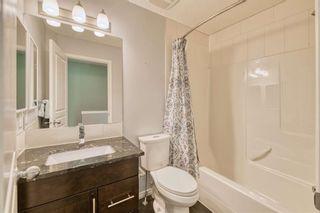 Photo 19: 163 NEW BRIGHTON Villas SE in Calgary: New Brighton Row/Townhouse for sale : MLS®# A1086386