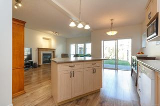 Photo 17: 946 Thrush Pl in : La Happy Valley House for sale (Langford)  : MLS®# 867592